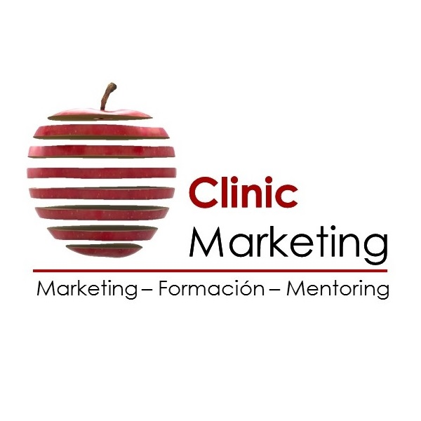 Clinic Marketing