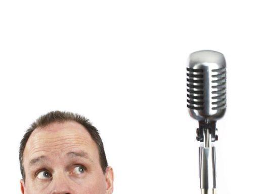 Habilidades Comunicativas Para Empresas … Cómo Hablar en Público, Sin Problemas y Disfrutando!!